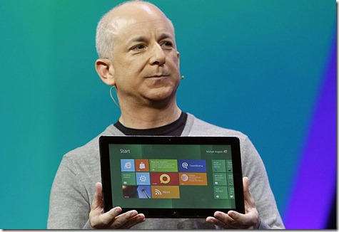 Windows8Tablet